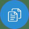 Document Managment