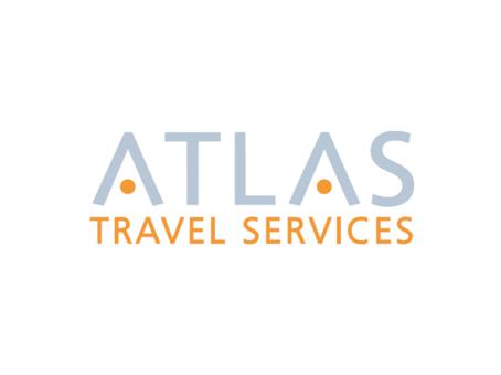 Atlas Travel Services
