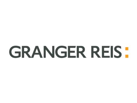 Granger Reis
