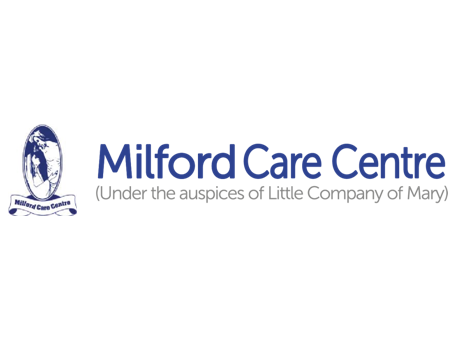 Milford Care Centre