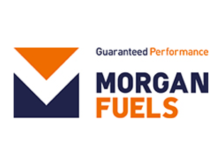 Morgan Fuels