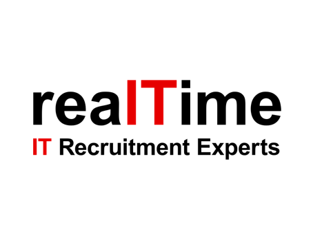 Real Time Recruitment
