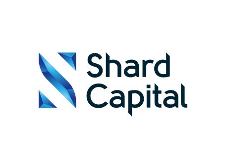 Shard Capital