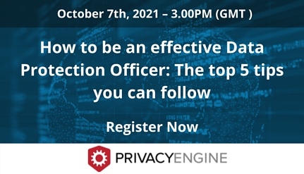How to be an effective DPO The top 5 tips you can follow (1)