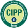 CIPP/E