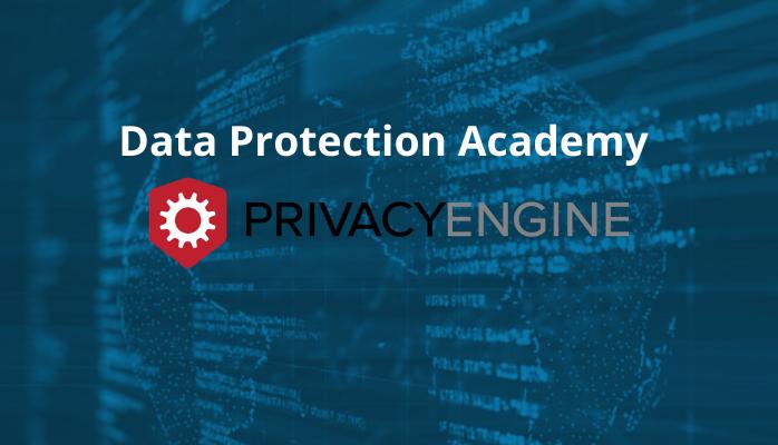Data Protection Academy