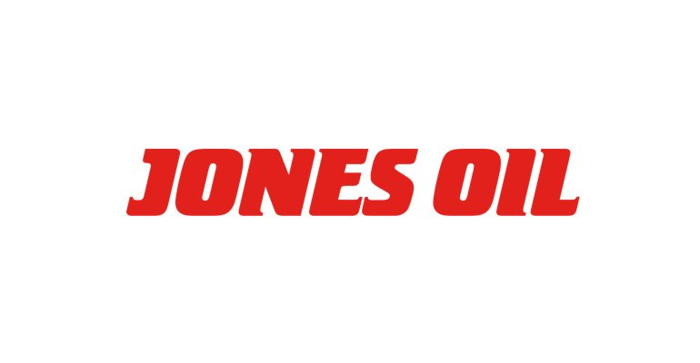 Case Study – Jones Oil