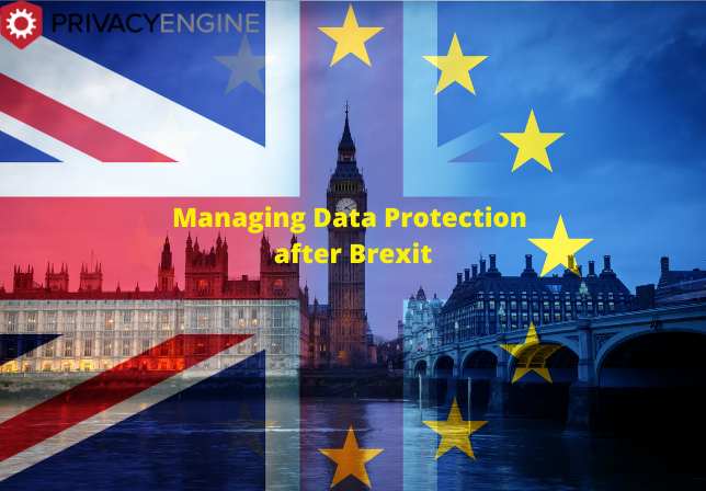 Managing Data Protection after Brexit (1)-1