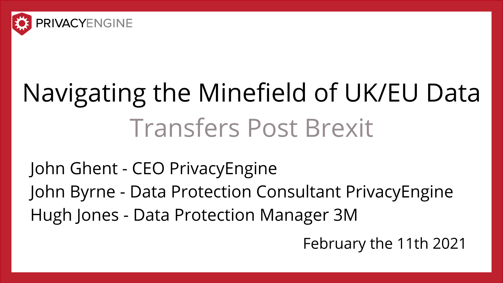 Navigating the Minefield of UK_EU Data Transfers Post Brexit (2)