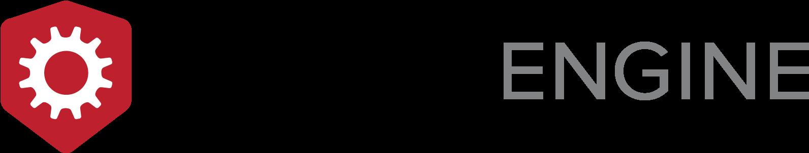 PE-Logo_Web_On-White_Horizontal (002)